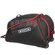 Stoke Big Mouth Wheeled Gear Bag - 121012.501