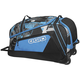 Hex Big Mouth Wheeled Gear Bag - 121012.472