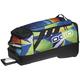 Toucan Adrenaline Wheeled Gear Bag - 121013.491