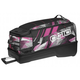 Bolt Adrenaline Wheeled Gear Bag - 121013.483