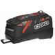 Rock N Roll Adrenaline Wheeled Gear Bag - 121013.505