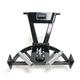 RM4 Plow Frame - 4501-0548