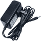 Dual Battery Charger - 7009-0430-00
