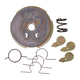 Pawl Kit for Recoil Starter - 11-311