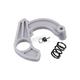Pawl Kit for Recoil Starter - 11-319