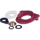 Pawl Kit for Recoil Starter - SM-11004