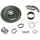 Pawl Kit for Recoil Starter - SM-11022