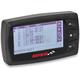 GPS Lap Timer - BA045100