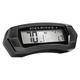 Endurance II Speedometer Kit - 202-502
