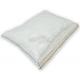 Packing Pillow for 17 in. Muffler - TR-AP113-17