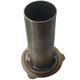 Stainless Quiet Core Insert - TR-AP116B