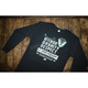 Charcoal Heather Gray 2017 Patriot Ride Long Sleeve T