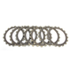CK Series Clutch Kit - CK3314