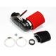U-Flow Air Filter Kit - 430-HCF-1110