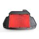Air Filter - HFA1622
