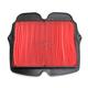Air Filter - HFA1930