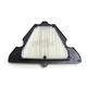 Air Filter - HFA2920