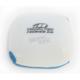 Premium Air Filter - MTX-5007-01