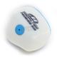 Premium Air Filter - MTX-3002-01