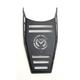 Rear Rack - 1510-0295