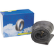 Standard TR-4 CMV Inner Tube 100/120-19 - 48012