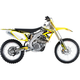Pro Team Series 3 Graphic Kit - 41060