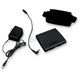 Gen X3 G5 5200 MAH Portable Battery Kit - 100268-1