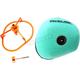 Powerflow Air Filter Kit - 151122C