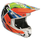 Verge Tracer Helmet