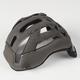Crown Liner for F3 Helmets