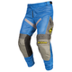 Blue/Gray Mojave In-the-Boot Pants