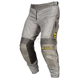 Gray Mojave In-the-Boot Pants