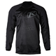 Black Tactical Pro Jersey