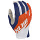 Orange/Blue XC Gloves