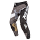 Black/Gray XC Pants