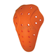 D30 T5 EVO Pro X Knee/Elbow Pads - 5270-003-000-400