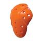 D30 T5 EVO Pro X Shoulder Pads - 5273-003-000-400