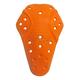 D30 T5 EVO X Knee/Elbow Pads - 6075-001-000-400