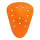 D30 T5 EVO X Hip Pads - 6076-001-000-400