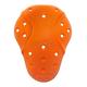 D30 T5 EVO X Shoulder Pads - 6077-001-000-400