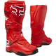 Red Comp 8 RS Boots