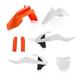 Full OE 17 Plastic Kit - 2449605569