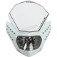 White LED Vision Headlight - 2144210002