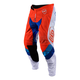 Orange/White Corse Limited Edition SE Pants