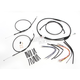 12 in. T-Bar Cable Kit - B30-1136
