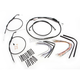 12 in. T-Bar Cable Kit - B30-1140