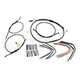 12 in. T-Bar Cable Kit - B30-1147