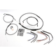14  in. T-Bar Cable Kit - B30-1148