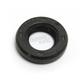 Shifter Shaft Seal - OS227