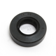 Shifter Shaft Seal - OS254